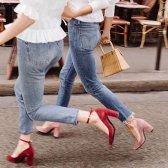 Amazon:Levi's 李维斯 精选男女牛仔裤、牛仔夹克、包包、帽子等 低至5折