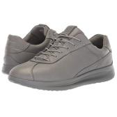 ECCO Aquet Lace 女士运动鞋 $69.99(约470元)