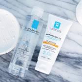 【限时高返】SkinStore:La Roche Posay 理肤泉药妆经典品牌 无门槛7.5折