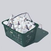 Neiman Marcus:LA MER 海蓝之谜 高端护肤 最高享价值$500礼卡+满$300送经典面霜7ml+眼霜3ml