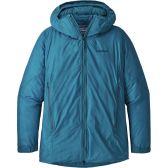 Patagonia 巴塔哥尼亚 Micro Puff Storm 科技保暖棉服 $274.98(约1,890元)