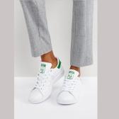 adidas Originals Stan Smith 小白鞋 £63.5(约559元)