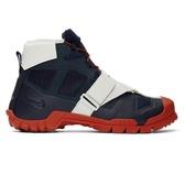 Nike X Undercover 合作款登山运动鞋 $256(约1,767元)