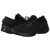 白菜价~SKECHERS Performance You Ambiance 女士运动鞋 $20.99(约145元)