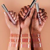 【海淘专享】BUXOM Cosmetics:丰唇蜜,唇线笔,单色眼影等美妆 限时8折+满$50赠正装唇膏