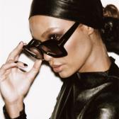 【超划算】Saks Off 5th:精选 Balenciaga、Gucci 等多品牌墨镜 第二件半价