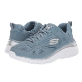 SKECHERS Fashion Fit - Perfect Mate 女款运动鞋 $23.99(约165元)