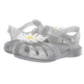 Crocs Kids Isabella Charm Sandal 童款凉鞋 两色可选 $21.99(约151元)