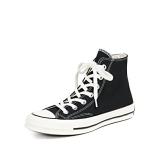 Converse All Star 七十年代复古高筒球鞋 $85(约589元)