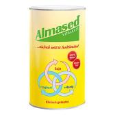 【满减8欧+免邮中国】Almased 有机大豆蛋白代餐粉 500g €19(约148元)