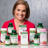 Walgreens:精选 Nature's Bounty 自然之宝 & Osteo 品牌营养保健品 买1送1