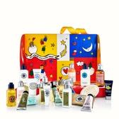 L'Occitane 欧舒丹:多款香氛洗护护肤礼盒 低至5折