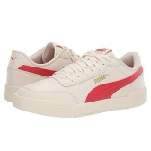 PUMA Caracal 男款运动鞋 $44.99(约309元)
