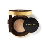 Neiman Marcus:Tom Ford 高端奢华彩妆 满额送迷你黑管唇膏+25件大牌礼包