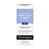 Neutrogena 露得清 抗皱晚霜 40g $10.87(约77元)