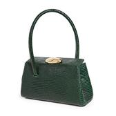 Little Liffner Baby Boss 绿色手袋 $450(约3,165元)