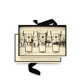 【海淘专享】自选迷你香水+送香氛礼包!Jo Malone 祖马龙香氛滋润护手霜套组 3*30ml $60(约423元)