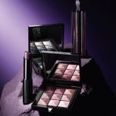 Neiman Marcus:Givenchy 纪梵希 19年秋季限定 Essence Of Shadows系列 上新可预订