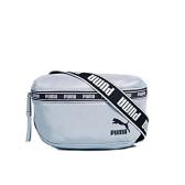 PUMA Pumagram 银色腰包 $22(约155元)