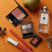 Cosme.com:全场美妆个护产品 最高满减3000日元+送豪华赠礼