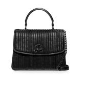 Coach 1941 Parker 黑色包包 $495(約3,522元)