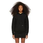Noah NYC  'Hallelujah' 黑色衛衣 $150(約1,064元)