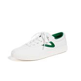 大促售光,補貨上架~Tretorn Nylite Sneakers 女士小白鞋 $70(約500元)