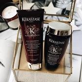 【正装赠品】HQhair:Kerastase 卡诗 洗护产品 低至7折+额外9.5折+满£80送正装护发素!