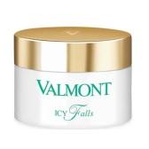 一件免郵!Valmont 法爾曼 Icy Falls 柔之泉潔面啫喱 100ml €57.6(約451元)