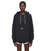Nike Black Swoosh 黑色衛衣 $140(約1,000元)