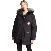 Canada Goose Expedition 派克大衣 $1,095(约7,664元)