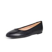Madewell The Reid 平底芭蕾舞鞋 $98(約699元)