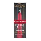 【滿$40額外8.5折】L'Oreal Paris 巴黎歐萊雅 復顏光學全能小紅管眼霜 15ml $16.99(約121元)