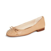 Sam Edelman Mirna 平底鞋 $77(約541元)