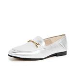 Sam Edelman Loraine 平跟船鞋 $84(約600元)