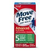 84元收維骨力~Walgreens:全場品牌保健品、營養補劑 買1送1/第2件半價+額外8.5折