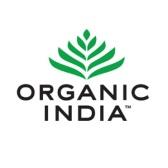 iHerb:精选 Organic India 印度草本营养保健专场 额外9折+包邮包税!