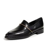 Freda Salvador The Light 浅口船鞋 $395(约2,767元)