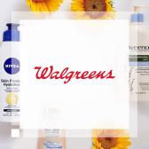 2小時閃促!Walgreens:全場美妝個護、營養保健、母嬰用品 滿$30額外7折!