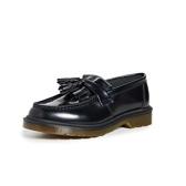 6碼還有貨~Dr. Martens Adrian 流蘇淺口鞋 $130(約929元)