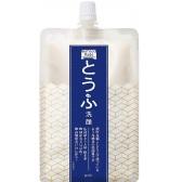 【日亞自營】PDC 溫和保濕豆腐潔面乳 170g 904日元(約60元)