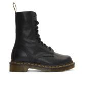 DR. MARTENS 1490 馬丁靴 $150(約1,050元)