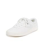 Tretorn Nylite Plus 運動鞋 $70(約493元)