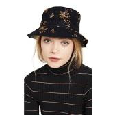 Madewell 燈芯絨漁夫帽 $32(約229元)