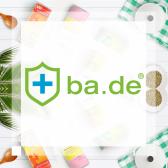 【周末暢購】德國BA保鏢藥房中文網:全場食品保健、美妝個護等 最高滿減8歐+免郵中國