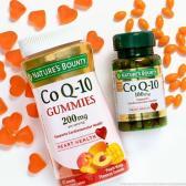 Walgreens:精選 Nature's Bounty 自然之寶 & Osteo 品牌營養保健品 買1送1+額外8.5折