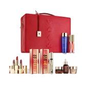 禮包補貨!Neiman Marcus:Estee Lauder 雅詩蘭黛 最高享價值$600禮卡+滿$45換購價值$455圣誕禮包