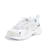 直接7折~Fila Boveasorus 女士運動鞋 $48(約333元)