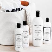 今晚結束~Shopbop:精選高端衣護品牌 THE LAUNDRESS 清潔產品 8折特惠