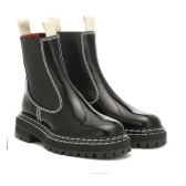 【凑单】PROENZA SCHOULER 踝靴 €629(约4,865元)